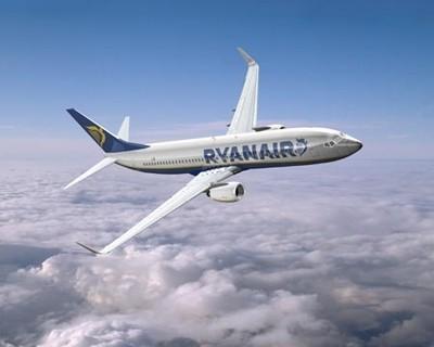 Encore une victoire pour Ryanair
