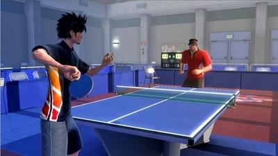 Le sport dans le jeu vidéo