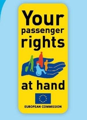 affiche campagne UE