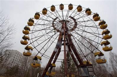 roue-pripyat