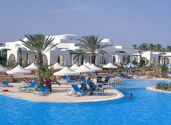 Les hôtels-clubs tunisiens en danger ?