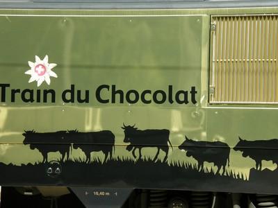 train-chocolat