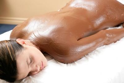 soin-chocolat