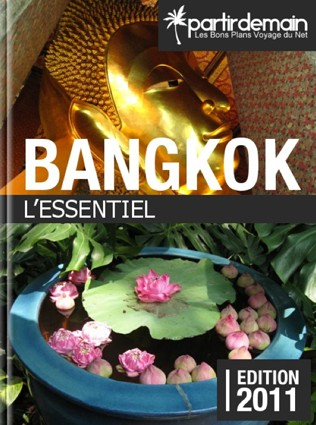 bangkok-guide-essentiel