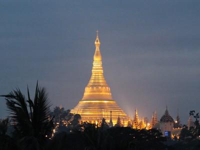 paya-schwedagon