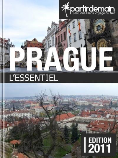 guide-prague