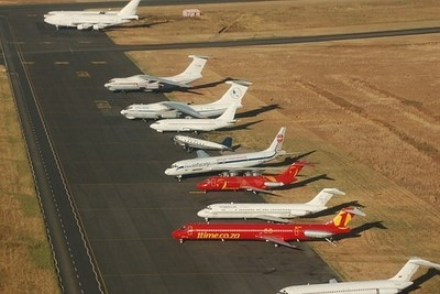 avions-tarmac