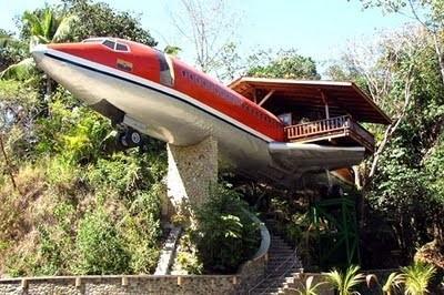 vivre-dans-un-avion