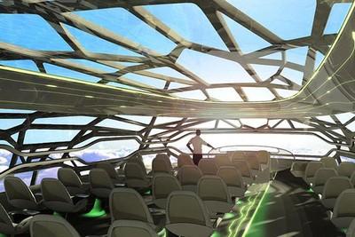 airbus-2050