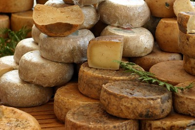 fromages-corses