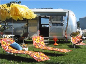 belrepayre airstream trailer park