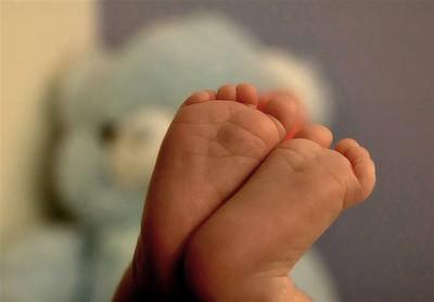 Les bébés interdits de première classe chez Malaysia Airlines