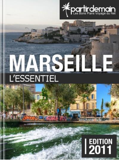 Visiter Marseille avec un guide gratuit