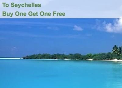 seychelles mer