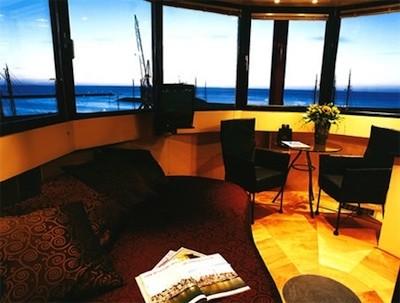 salon phare mer