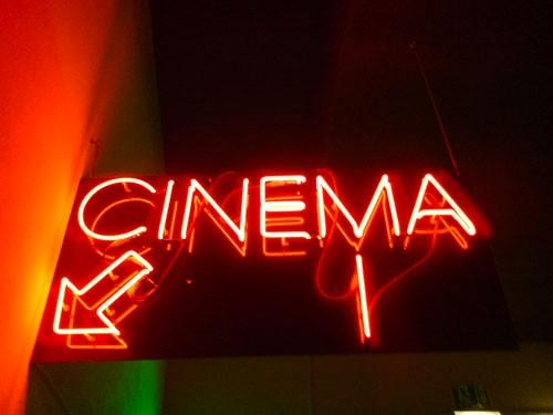cineme