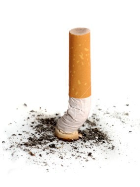 Cigarette Espagne