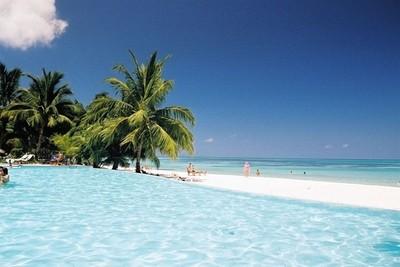 Les Maldives, l'une des destinations concernées