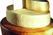 Fromages canariens