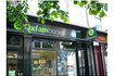 Visiter Oxfam Bookstore