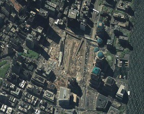 Photo Ground Zero