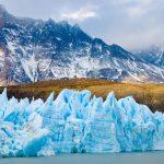 En 7 ans la Colombie a perdu 18 % de ses glaciers