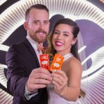 4 façons originales de se marier à Las Vegas
