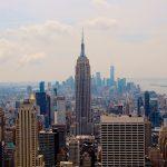 États-Unis : quelles différences entre ESTA et visa ?