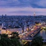 Où manger à Paris dans le Marais ?
