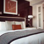 Comment éviter de ramener des punaises de lit de vos vacances ?