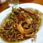 5 restaurants à ne pas louper à Bangkok