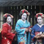 8 expériences uniques qui vous feront tomber amoureux du Japon