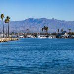 Quelle est la meilleure période pour partir en Californie ?