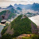 Visiter l'Amérique du Sud en croisière