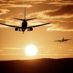 Quel est le meilleur moment de la journée pour prendre l'avion ?