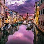 10 trucs à savoir avant de voyager en Italie
