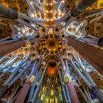 5 bonnes raisons pour visiter Barcelone