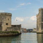 10 choses à faire et à visiter à La Rochelle