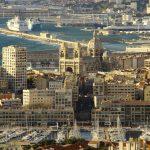 Comment se rendre au port de Marseille pour prendre votre croisière ?