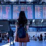 Comment vous faire rembourser votre billet d'avion?