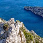 Les lieux touristiques incontournables à Marseille