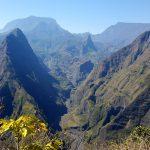 Votre prochain voyage, la Réunion ?