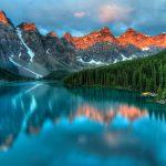 Le tourisme canadien à l'épreuve du Covid-19
