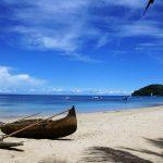 Les 5 lieux à ne pas manquer à Madagascar