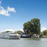 Croisières fluviales : ce que vous devez savoir !