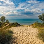 Comment bien choisir sa résidence de vacances ?