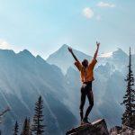 Autorisation AVE pour vos voyages au Canada : un must have avant votre départ