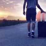 Guide d'achat d'une valise cabine durable et sécurisée